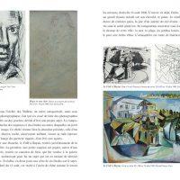 Livre Picasso à Royan