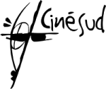 Logo Festival CinéSud