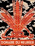 Logo Domaine du Meunier
