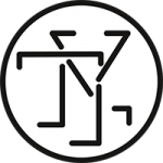 Logo Les Pieds au Sec