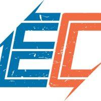 Logo Essentiel CLE