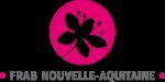 Logo FRAB Nouvelle-Aquitaine