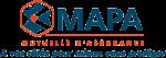 Logo MAPA Mutuelle d'assurance