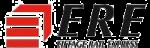 Logo Eiffage Rail Express