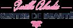 Logo Centre de Beauté Gaëlle Abadie