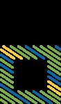 Logo Ciné Passion 17