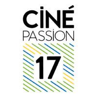 Logo Ciné Passion