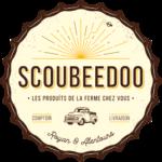 Logo Scoubeedoo