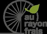 Logo Au Rayon Frais